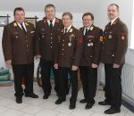 20110313_wahl_IMG_3805x