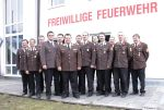 20110313_wahl_IMG_3822x