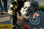 FeuerwehrDSC_0090
