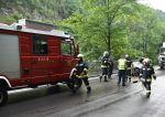 FeuerwehrDSC_8854