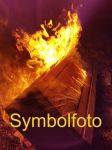 Symbolfoto_BR